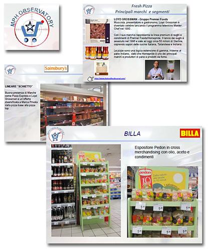market-observatory_imagini